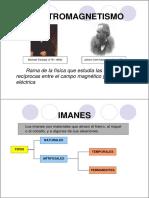 fisica y ectromagnetismo.pdf