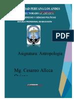 GUIA DE APRENDIZAJE ANTROPOLOGÍA.docx