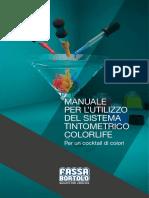 Catalogo_Sistema_Tintometrico_(10_2019).pdf