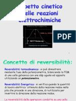Corrosione 2015.pdf