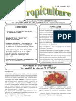 ecitydoc.com_la-variete-de-piment-f1-avenir