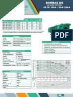 Ficha GE 5C 1800.pdf