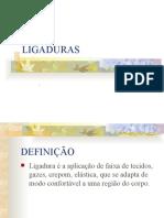 (2)_LIGADURAS
