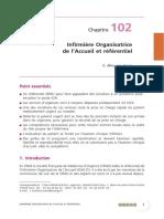 Infirmiere_organisatrice_de_l_accueil_et_referentiel.pdf