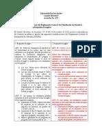 Acuerdo-472 2020
