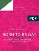 Born to be gay - história da homossexualidade - Tradução-mesclado