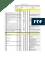 GST-GST-F-033 Revision Dossier -27-10-2020.pdf