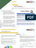 noveno-semestre-contabilidad-ficha-2.pdf