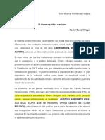Act7 SPM Solis- Cosio V