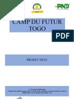 2 CAMP DU FUTUR TOGO FINAL