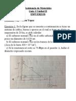 Vigas_Ejercicios Resueltos 2