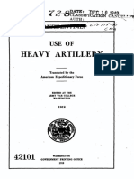 37157823-use-of-heavy-artillery-1918