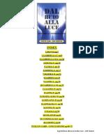 Dal-Buio-Alla-Luce-Evelyn-Carr-Life-Trainer-Libro-sulla-Guarigione-dalla-Fibromialgia-vers-integrale-2019