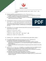 MA263 2020-01 Sesión presencial 13.3 Clase integradora.pdf