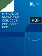 Manual+de+Normas+CCB+CCCCB+CCE+CCR+e+NCE_20191125.pdf