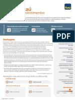 Resumo_Comercial_Uniclass.pdf