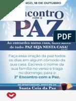 folheto_encontro-da-paz