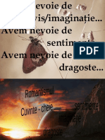 romantism11appt.ppsx