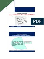 sys04.pdf