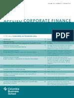 Bailey_et_al-2017-Journal_of_Applied_Corporate_Finance