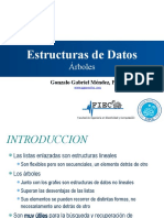 EstructurasDeDatos_Árboles_Parte1