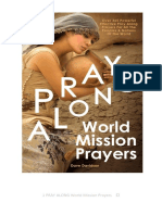 Pray Along World Mission Prayers DELUXE EDITION 48 (1).pdf
