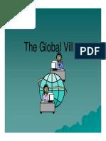 spd434_slide_the_global_village.pdf