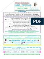 2fm3avectorPEOPRUESTRUC-AAvo202-2021°1.pdf