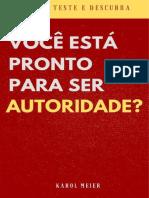 LIVRO-FAÇA-O-TESTE-E-DESCUBRA-SE-VOCÊ-ESTÁ-PRONTO-PARA-SER-AUTORIDADE-NEW.pdf