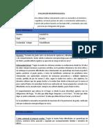 CASO CLINICO 2 PARCIAL ENP