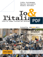 piscina-tempo-atmosferico-tempo-libero-io-e-litaliano-u17-21-22-le-monnier.pdf