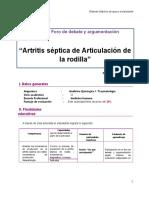 GUIA-DE-FORO-DEBATE-Y-ARGUMENTACIÓN