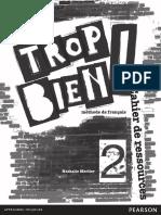 TB2_Cahier_de_Ressources
