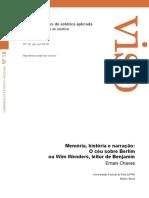 Memoria_historia_e_narracao_O_ceu_sobre.pdf