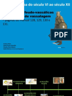 Aula nº 2 - As relações feudo-vassálicas e a sociedade Trinitária medieval (1).pptx