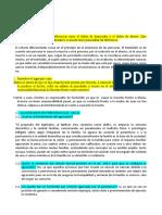 Taller HOMICIDIO-OTRO RESUELTO.docx