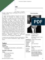 Bourdieu_Wikipédia