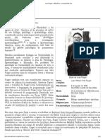 Piaget_Wikipédia