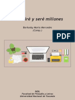 libro_descarga_gratis_Escribire_y_Sere_Millones_2018