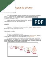RESUMOS PARA EXAME VERSÃO FINAL.pdf