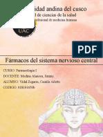 FARMACOS DEL SNC.docx