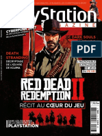 PlayStation_Magazine_France_Hors-S_rie_N.9_-_Novembre-D_cembre_2018.pdf