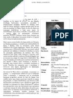 Karl Marx_Wikipédia
