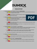 MANUAL ESTRATÉGIAS.pdf
