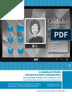 Ciudad PostLetrada.pdf