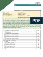 ae_iT10_test2_assessment_criteria
