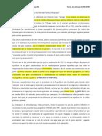 Daniel Cosio Villegas (1).docx