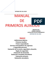 primeros auxilios 1 fase.pptx