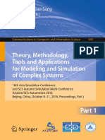 Learning Book - Theory, Methodology, Tools and Applications for Modeling and Simulation of Complex Systems - 1.pdf