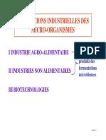 187799796-Utilisations-Industrielles-Des-Microorganismes.pdf